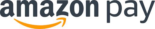 Bildergebnis für Amazon Pay