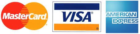 Bildergebnis für Kreditkarten LOgo